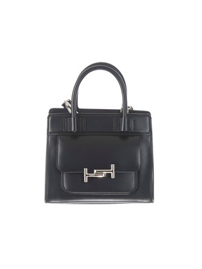 TOD'S - BLACK BAG