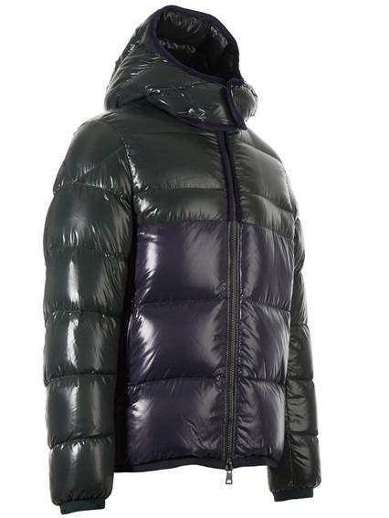 Harry Jacket 22496 Moncler 868 Blumilitare Su x8zqcRRwPO