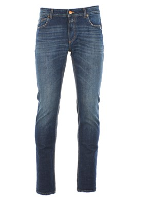 CLOSED - UNITY JEANS (DARK WASH)