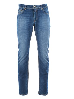 CLOSED - UNITY JEANS (BLUE)
