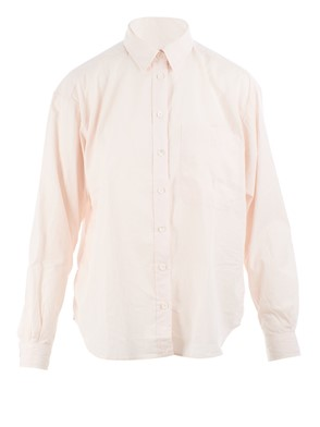 CLOSED - SAIMA SHIRT (PINK)