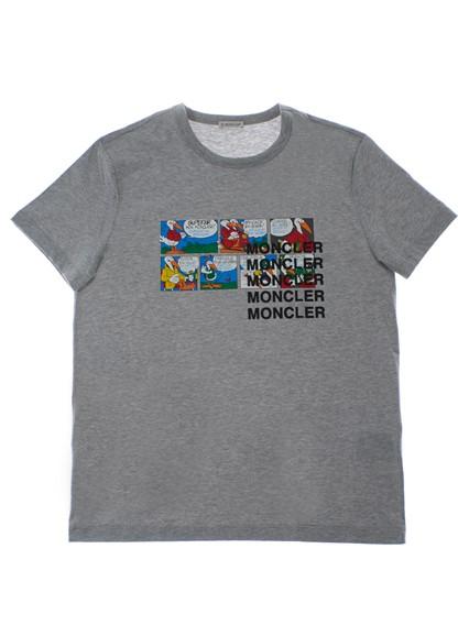 Moncler Shirts Popular