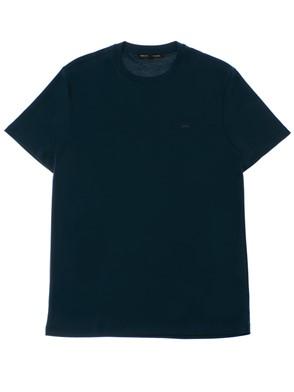 MICHAEL KORS - GREEN T-SHIRT