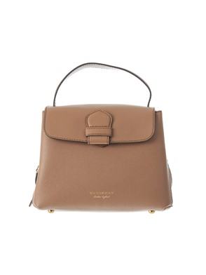 BURBERRY - BAG  4061172 LL MD CAMBERLEY
