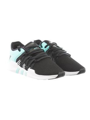 Adidas - ADIDAS SNEAKER EQT RACING