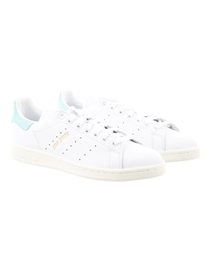 Adidas - ADIDAS SNEAKER STAN SMITH