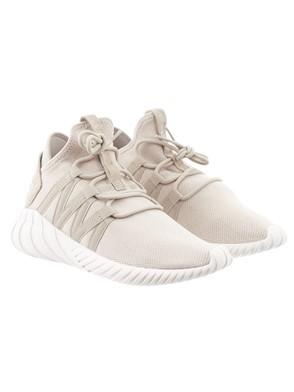 Adidas - ADIDAS SNEAKER TUBOLARE
