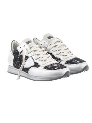 PHILIPPE MODEL - SNEAKER PHILIPPE TROPEZ GY03