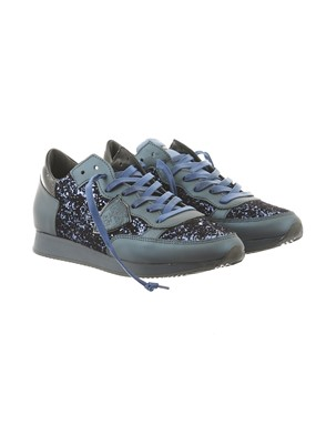 PHILIPPE MODEL - SNEAKER PHILIPPE TROPEZ GY04