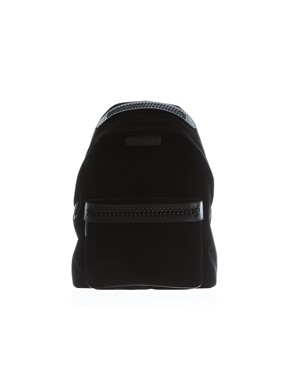 STELLA MC CARTNEY - BAG, (BLACK)