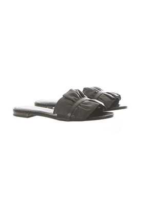 MICHAEL KORS - FRILLED SLIPS