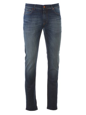 CLOSED - SLIM UNITY JEANS