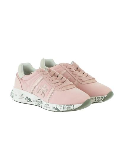 Pink Mattew sneakers Premiata vOP6MNlwa