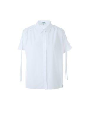 KENZO - WHITE SHIRT