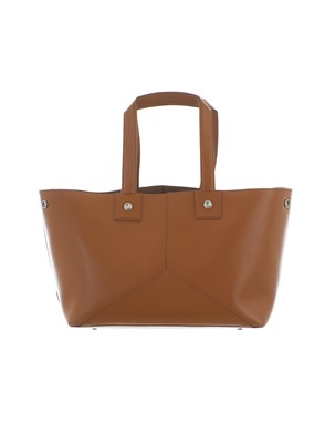GOLDEN GOOSE - TOTE BAG