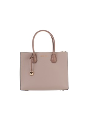 MICHAEL KORS - BAG 30S7GM9T3L  629MERCER TRIC