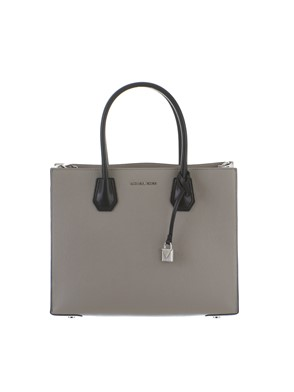 MICHAEL KORS - BAG 30S7SM9T3L 154 MERCER TRIC