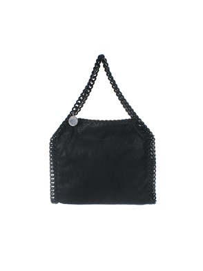 STELLA MC CARTNEY - 497784 W8185 1000 FALABELLA 2