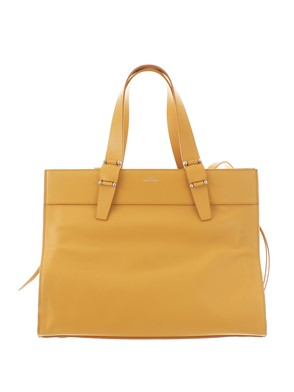 DESA - SHOPPING GIALLO 10638