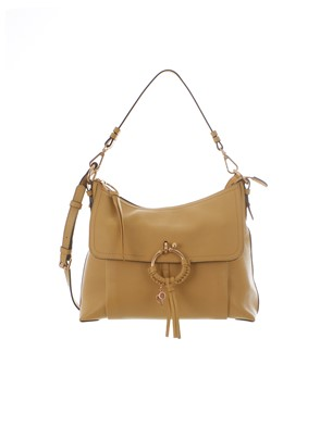 SEE BY CHLOE' - YELLOW BAG