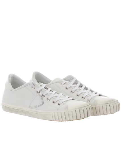 Philippe Model Gare sneakers geniue stockist cheap price popular cheap online clearance best sale outlet best sale buy cheap real Hmcj11lo