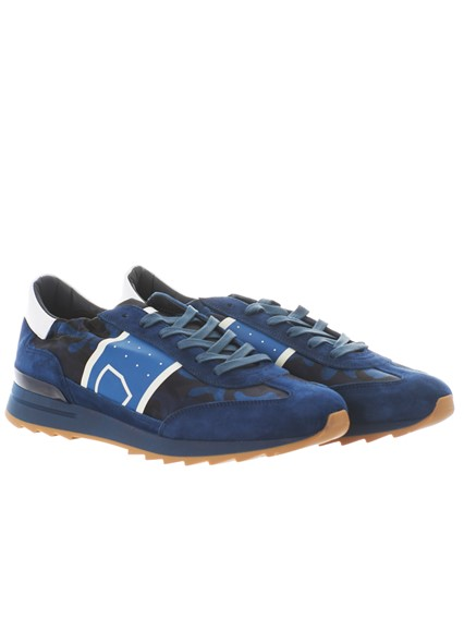 Philippe model Toujours sneakers Brand New Unisex For Sale Perfect Sale Online NFIBwN