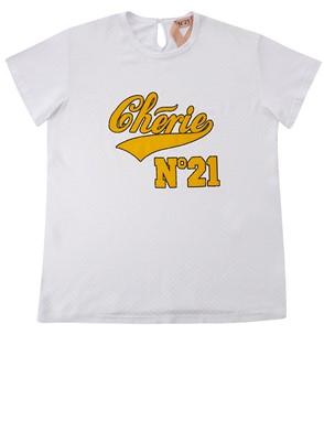 N21 - CHERIE T-SHIRT