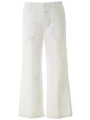 CLOSED - PANTALONE AMALIA C91013 53NDE