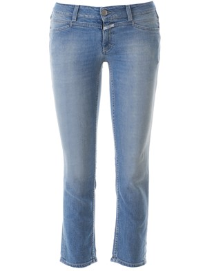 CLOSED - JEANS STARLET C91794 01S RL