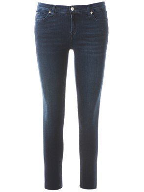 SEVEN FOR ALL MANKIND - JEANS SVU7190WV THE SKINNY