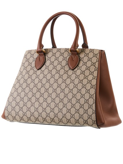 GUCCI BEIGE BAG