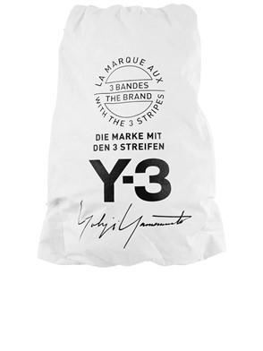 Y-3 - Y3 YOHJI BPACK