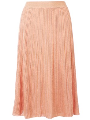 M MISSONI - POWDER PINK SKIRT