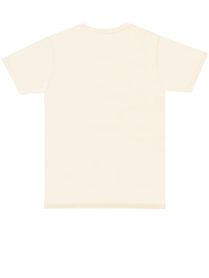 d6f6f9163798 gucci WHITE T-SHIRT available on lungolivigno.com - 25279