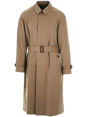 BURBERRY - TRENCH BOURNBROOK BEIGE