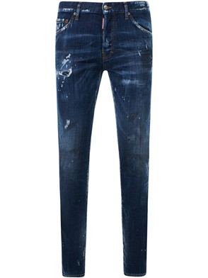 DSQUARED2 - JEANS COOL GUY