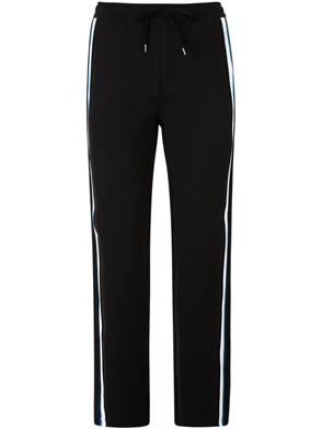 N21 - BLACK PANTS