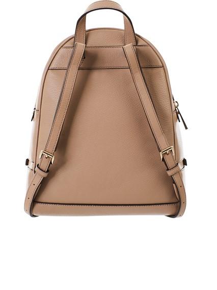 ... germany michael kors beige rhea backpack d8818 64ac0 store michael kors  rucksack ... c756751024055