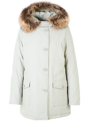 2018 Parka Fall Saldi Abbigliamento Winter Donna q0BBF7