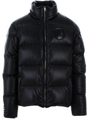 VERSACE COLLECTION - GOOSE DOWN JACKET