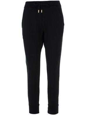 D.SQUARED - BLACK PANTS