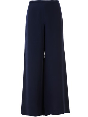 MAX MARA - BLUE PANTS
