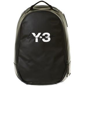 Y-3 - DQ0624