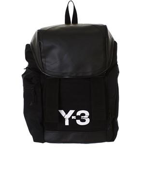 Y-3 - DQ0649