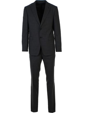 Z ZEGNA - GREY SUIT