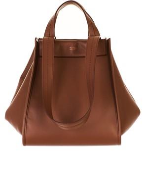 MAX MARA - BROWN BAG