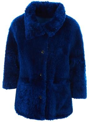DESA 1972 - BLUE JACKET