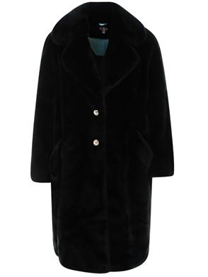 SHRIMPS - BLACK COAT