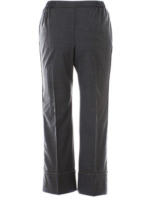 N21 - GREY PANTS