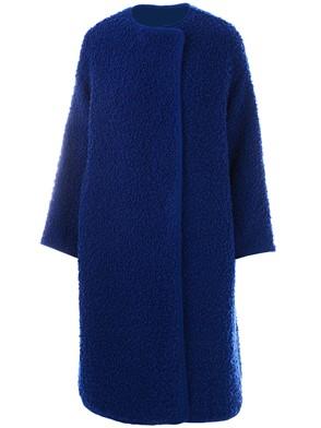 M MISSONI - BLUE COAT
